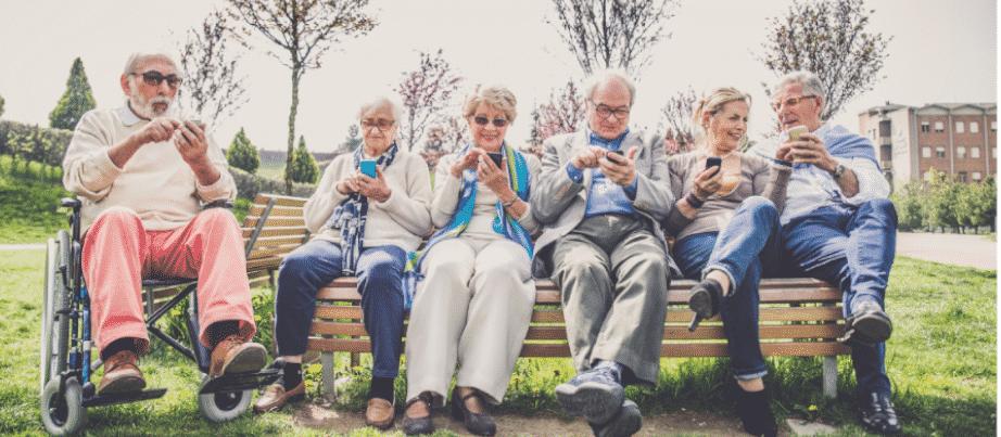 Do You Provide Care in Senior Living Facilities?